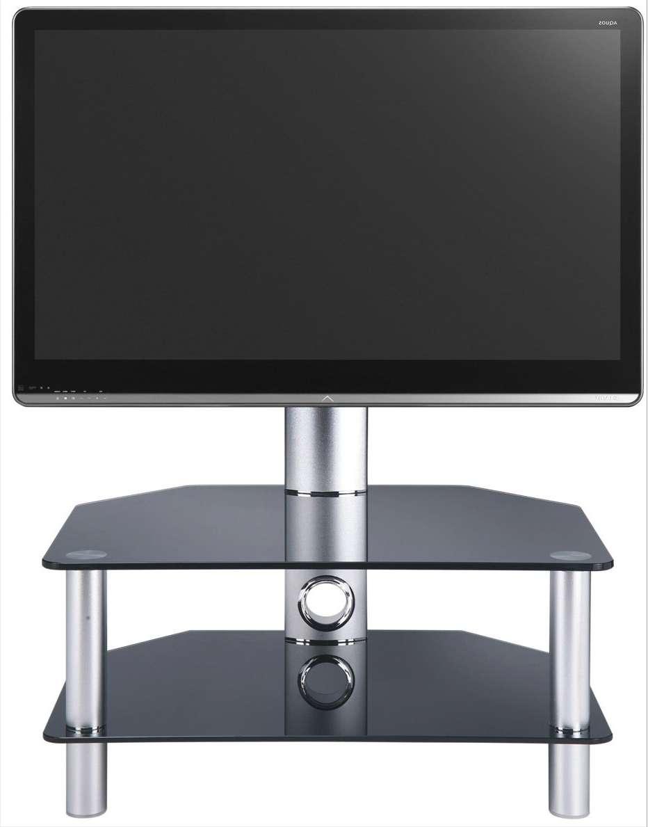 Stil Stand Stuk 2052Chbl Tv Stands Intended For Stil Tv Stands (View 6 of 15)