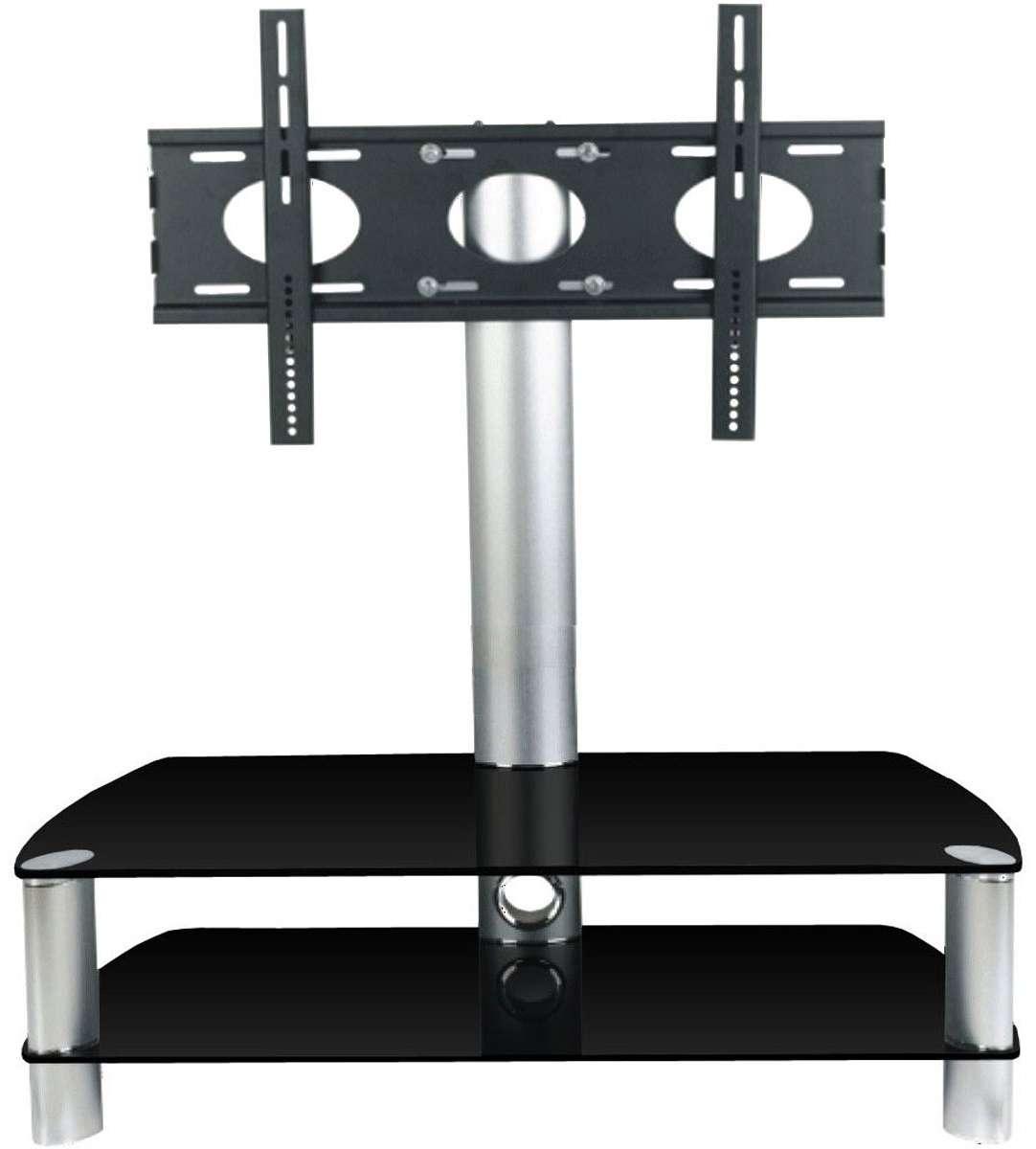 Stil Stand Stuk 2053Chbl Tv Stands Intended For Stil Tv Stands (View 6 of 15)