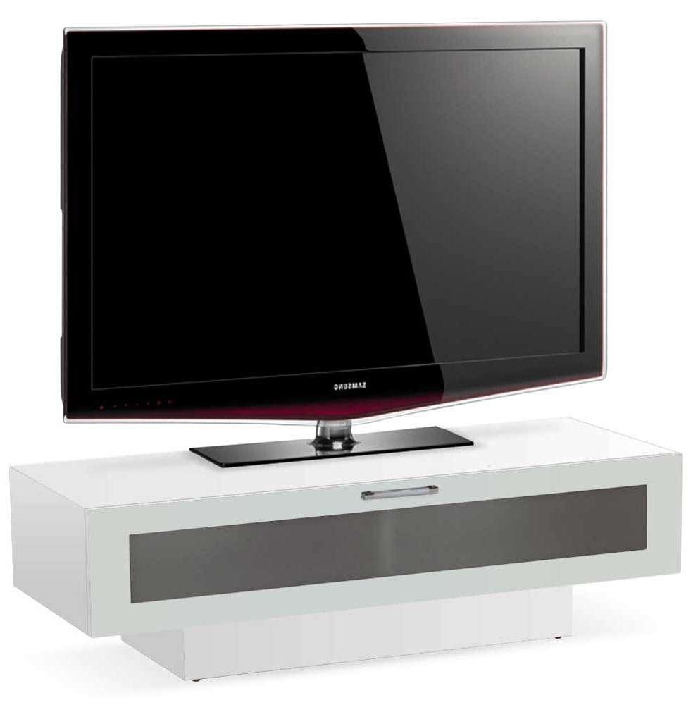 Stil Stand Stuk 4001 W 1 Tv Stands For Stil Tv Stands (View 9 of 15)