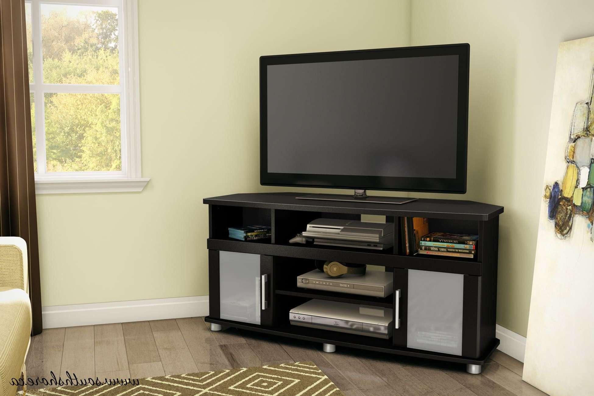 Storage Cabinets Ideas : Corner Tv Cabinet Cream Choosing The With Regard To Cream Corner Tv Stands (View 12 of 15)