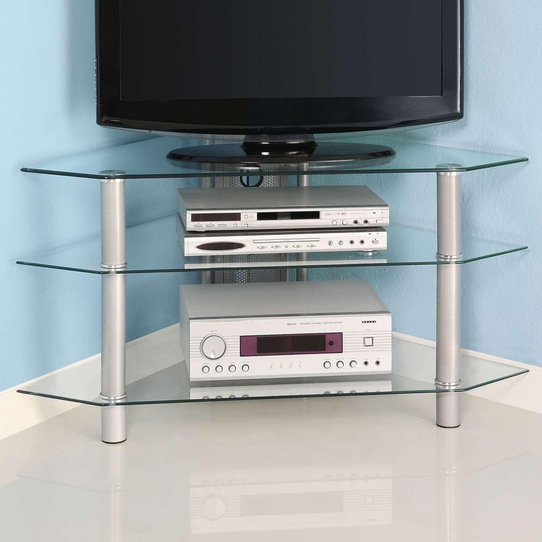 Storage Cabinets Ideas : Corner Tv Cabinet Cream Choosing The Within Cream Corner Tv Stands (View 13 of 15)