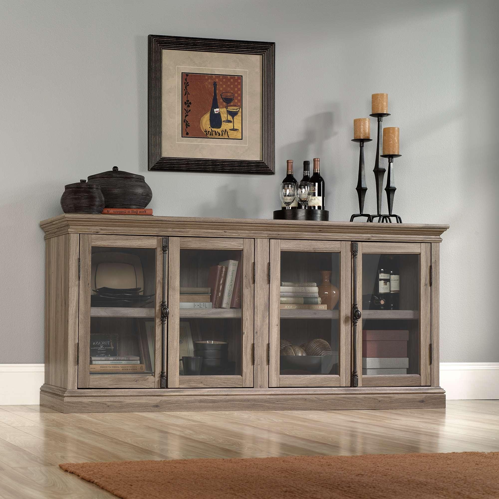 Stunning Salt Oak Furniture Tv Stand Creative Stair Railings With In Oak Furniture Tv Stands (View 12 of 20)