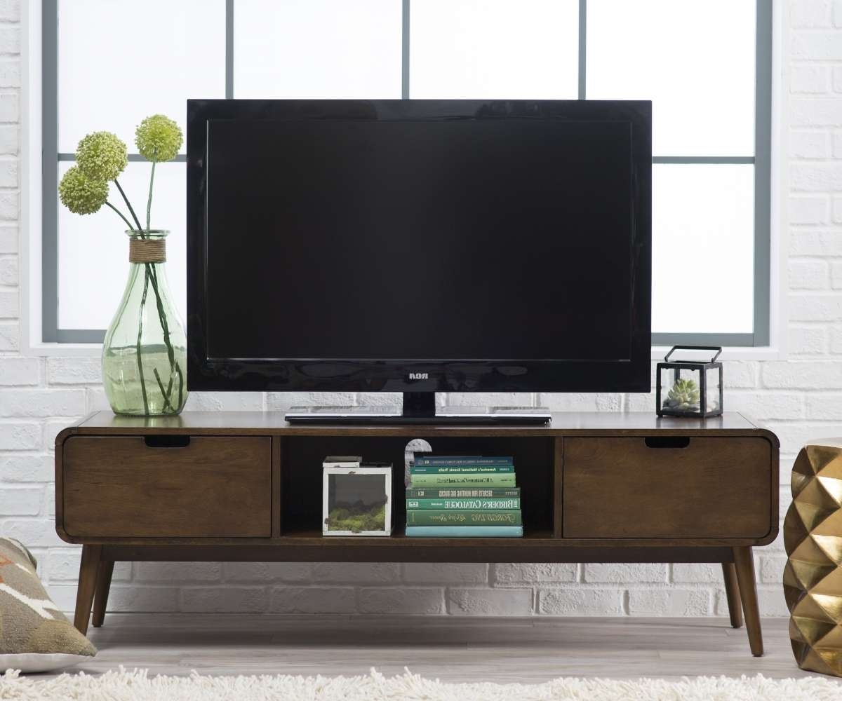 Stylish Caligari Oak Grey Gloss Find Tv Tv Plasma Tv Stands To Within Milano Tv Stands (View 17 of 20)