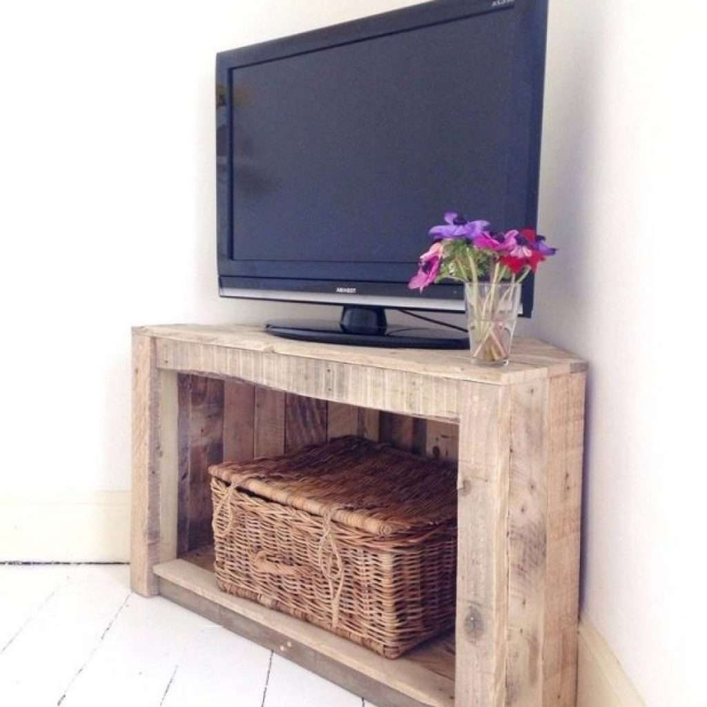 Stylish Ovid White Tv Stand – Mediasupload Intended For Ovid White Tv Stands (View 6 of 15)