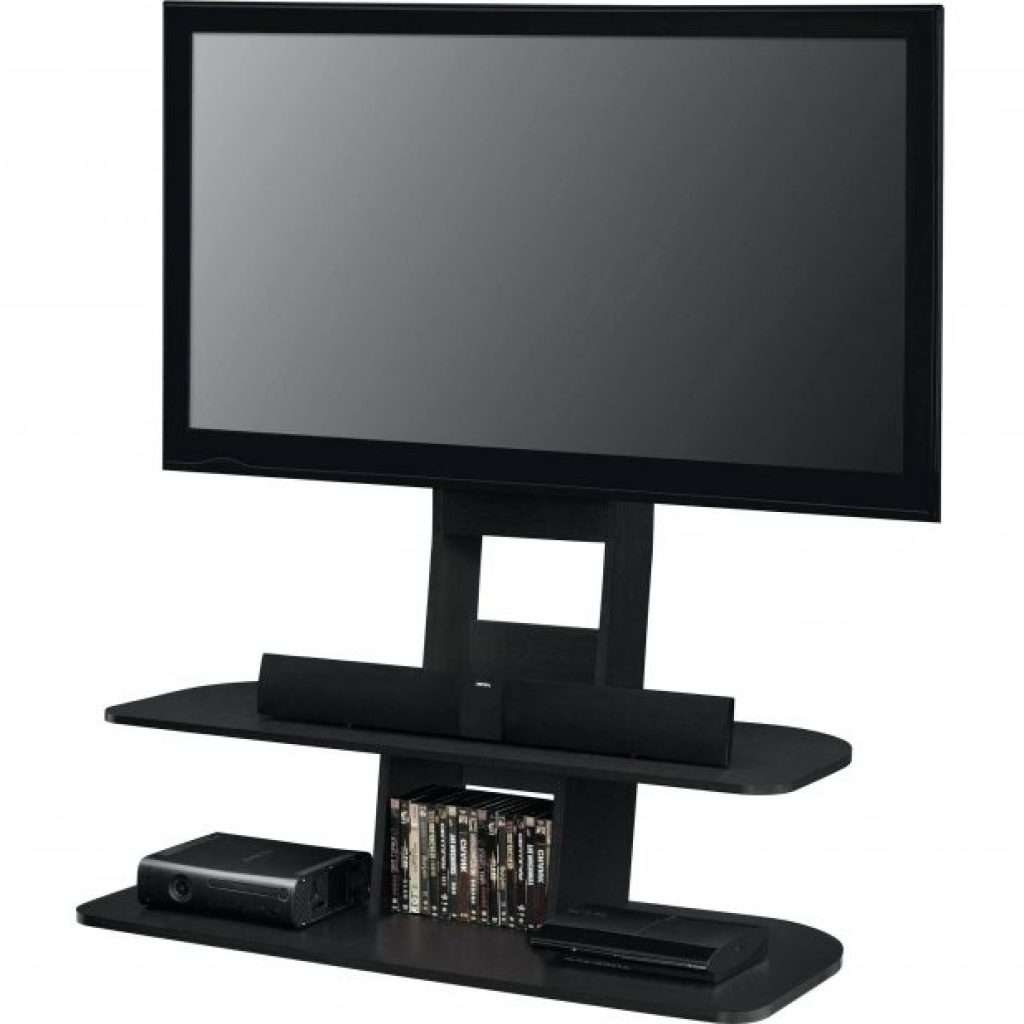 Stylish Ovid White Tv Stand – Mediasupload With Regard To Ovid White Tv Stands (View 5 of 15)