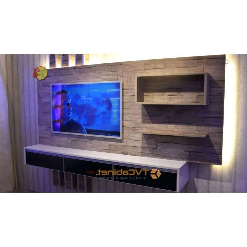 Stylish Ovid White Tv Stand – Mediasupload With Regard To Ovid White Tv Stands (View 3 of 15)