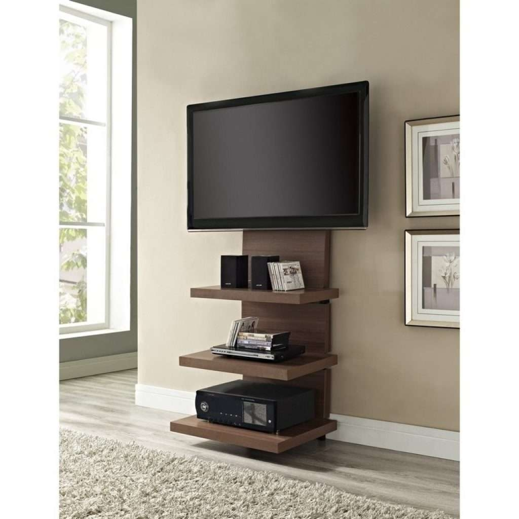 Stylish Tv Stand Cream Color – Mediasupload Inside Cream Color Tv Stands (View 12 of 15)
