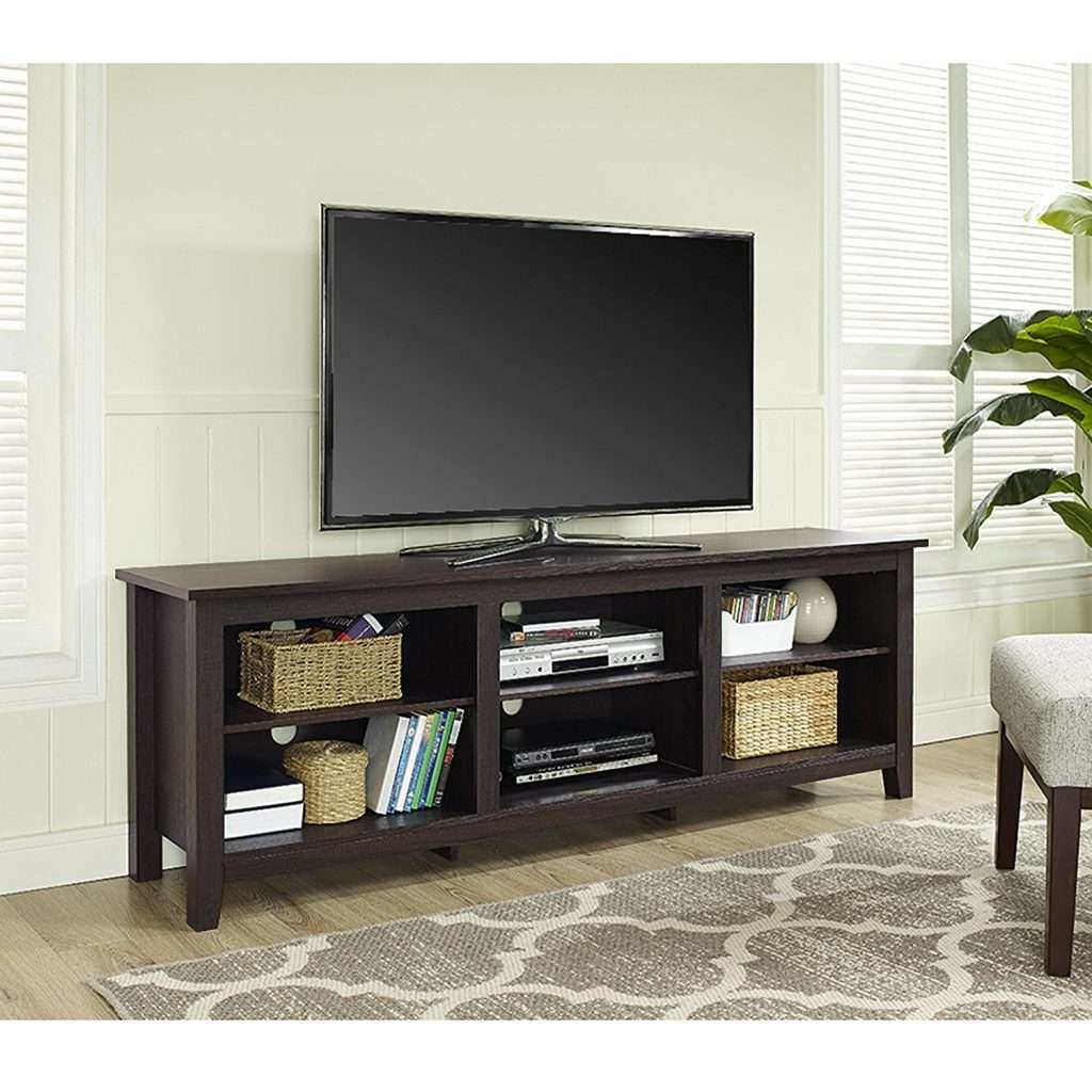Stylish Tv Stand Under $50 … Tv Stands, Marvellous Tv Stand Under With Regard To Stylish Tv Stands (View 7 of 15)