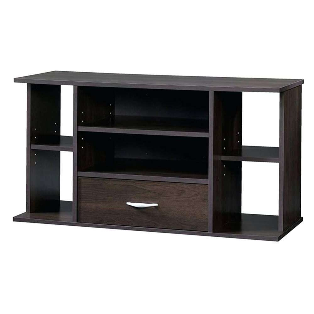 Supple Tv Stand Wall Mount Images Takat Mango Wood Tv Stand Inch In Lockable Tv Stands (View 3 of 20)