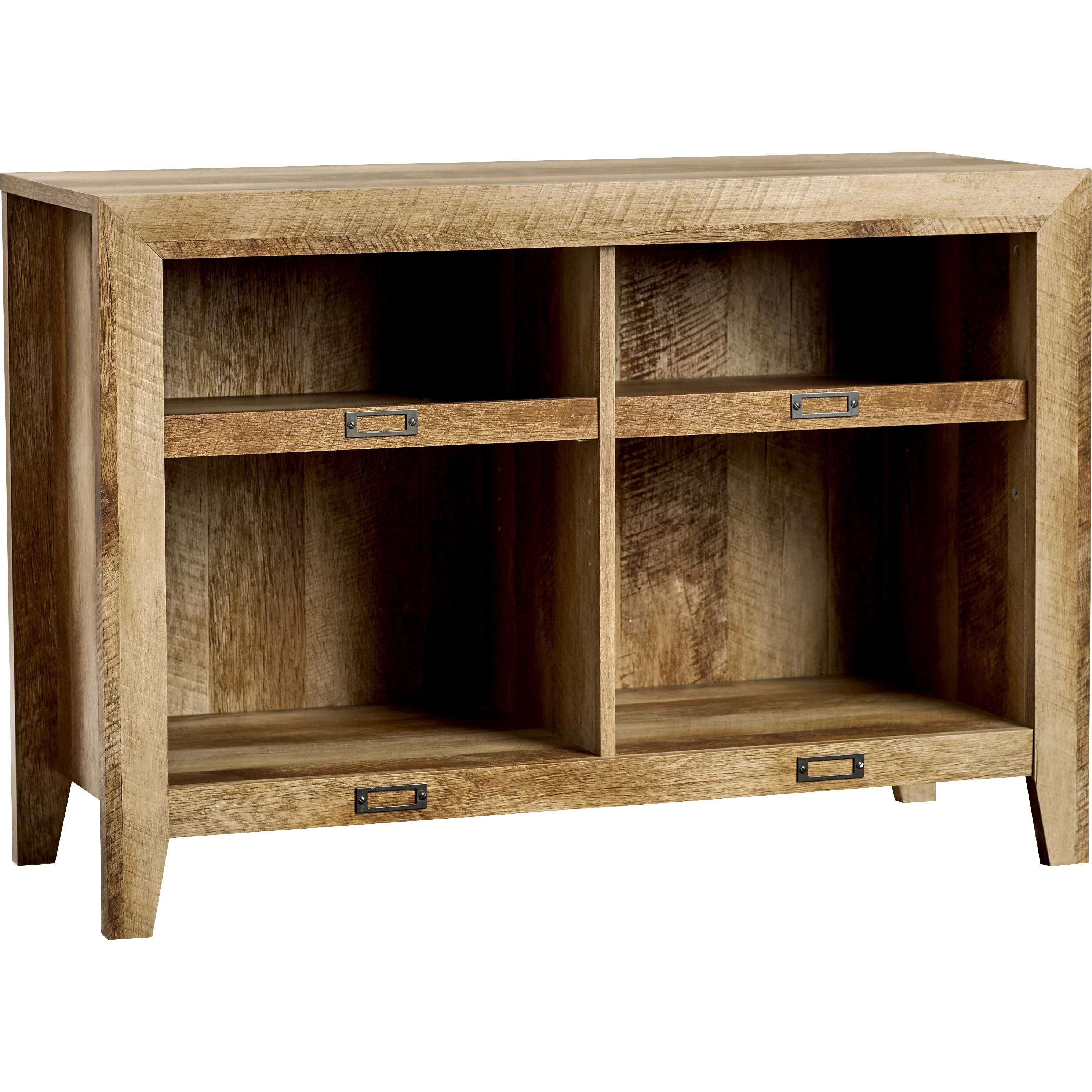 Surprising Joss And Main Tv Stands Within Joss And Main Tv Stands (View 8 of 15)