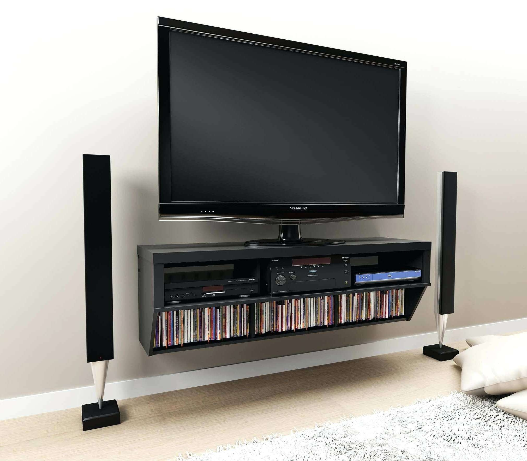Surprising Unusual Tv Stands 44 Modern Tv Stand Designs For Inside Unusual Tv Stands (View 10 of 15)