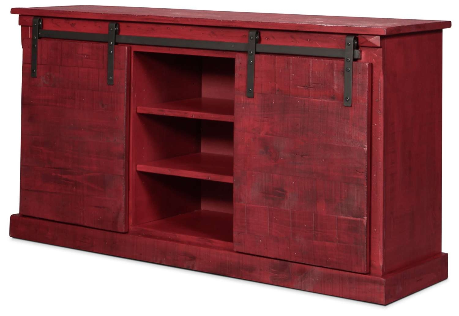 Sweet Techlink Opod Opr Tv Stand Gloss Red Tvs Up To Retro Chrome Intended For Red Tv Stands (View 13 of 15)