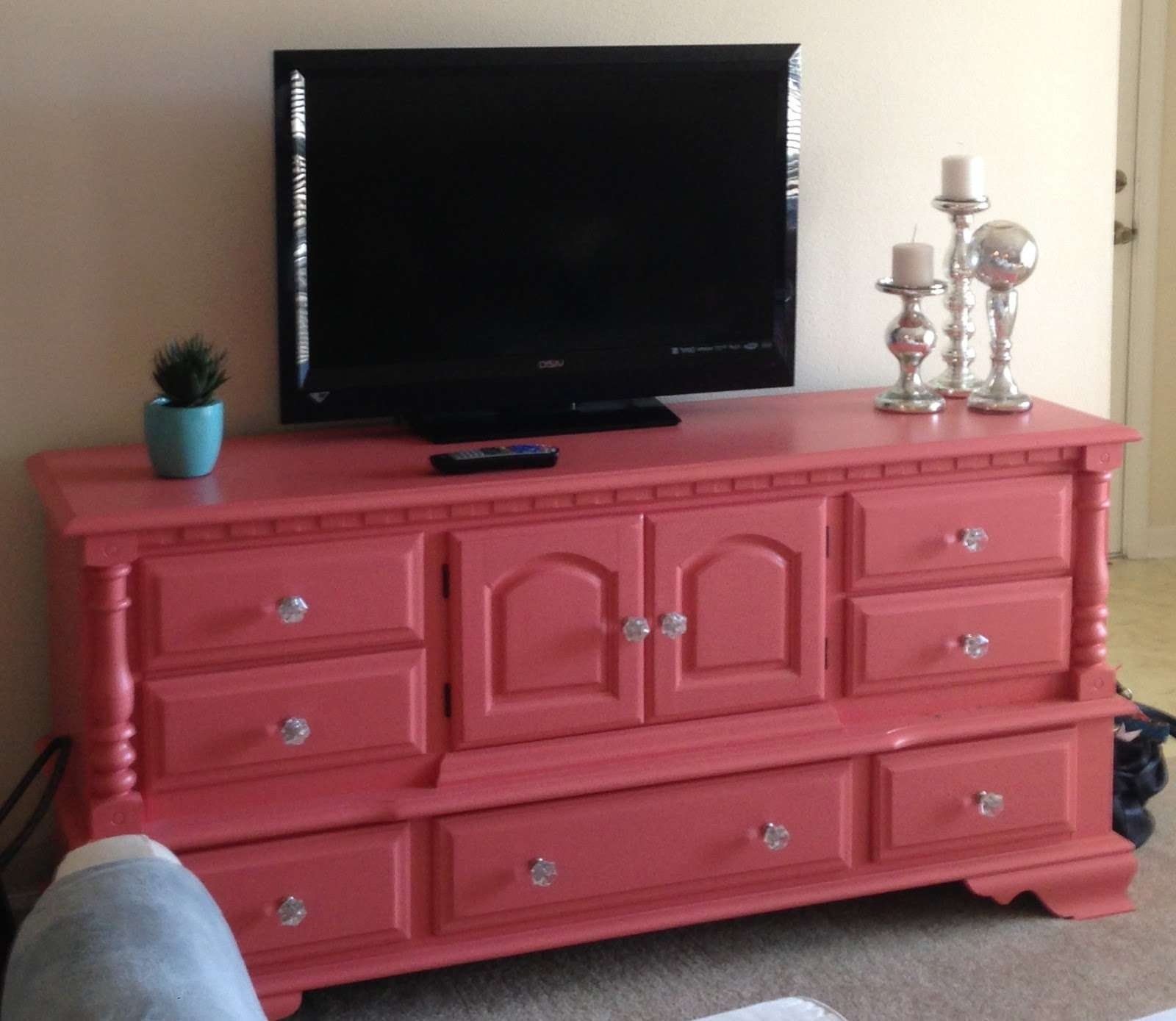 Sweet Techlink Opod Opr Tv Stand Gloss Red Tvs Up To Retro Chrome Pertaining To Rustic Red Tv Stands (View 10 of 15)