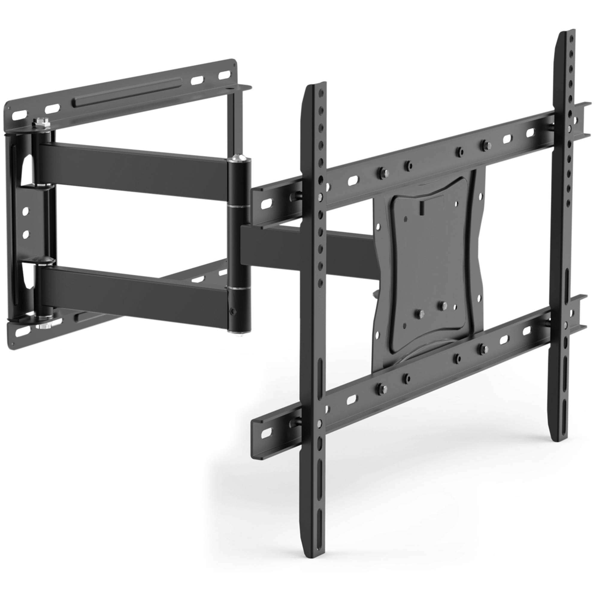 Table : Amazing Wall Mount Adjustable Tv Stands Fenge Universal Tv With Wall Mount Adjustable Tv Stands (View 12 of 20)
