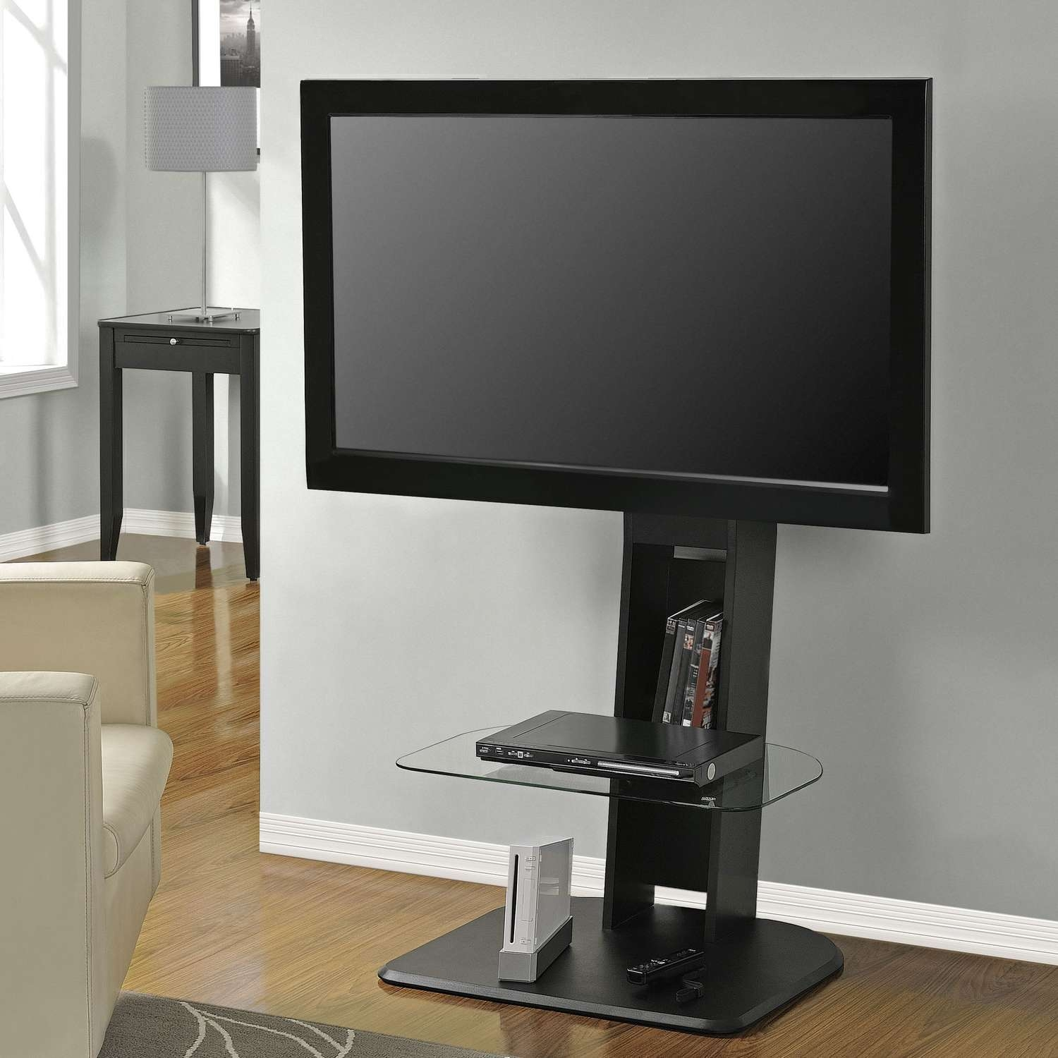 Tall Corner Tv Stand Ikea Walmart Stands For Flat Screens Bedroom With Tall Tv Cabinets Corner Unit (View 16 of 20)