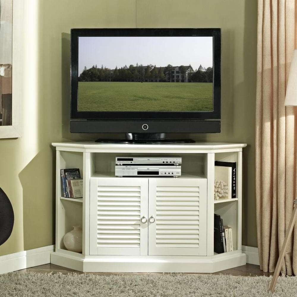 Tall Skinny Tv Stands | Home Design Ideas With Tall Skinny Tv Stands (View 11 of 15)