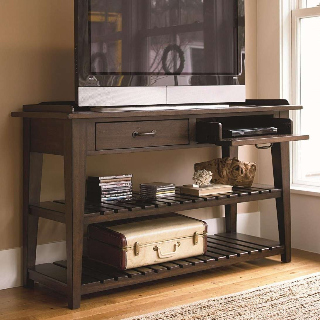 Tall Tv Stand For Bedroom Including Corner Ikea Creative Inside Single Shelf Tv Stands (View 12 of 20)