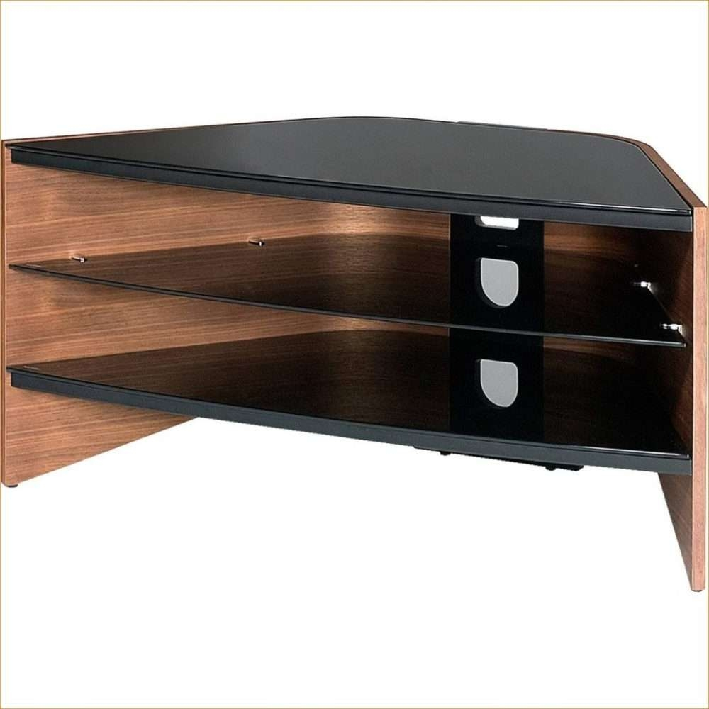 Techlink Corner Tv Stand Ai110Bc | Home Design Ideas Intended For Techlink Corner Tv Stands (View 6 of 15)