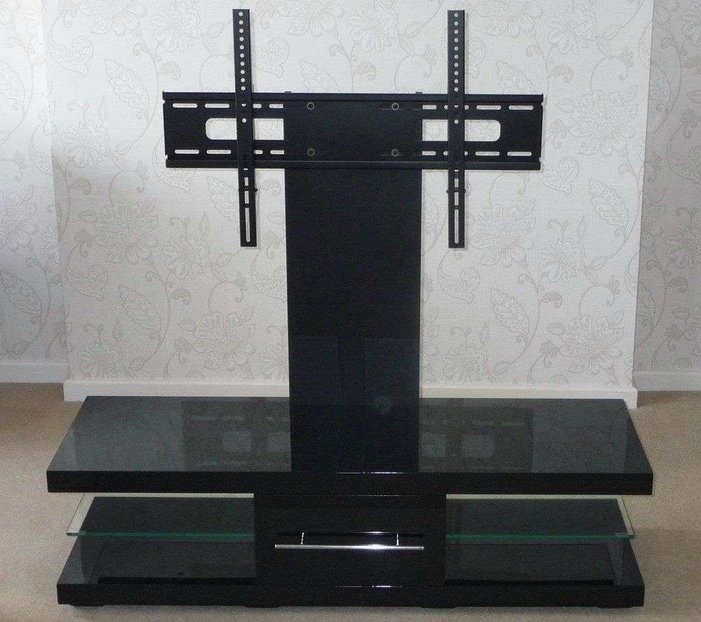 Techlink Echo Tv Stand With Bracket (Product Ref (View 19 of 20)