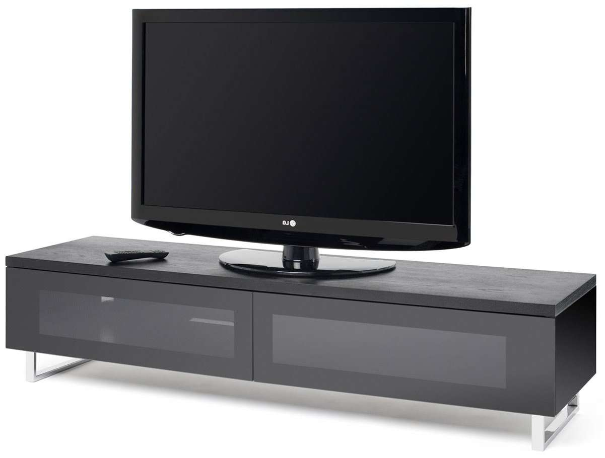 Techlink Pm120B Tv Stands Pertaining To Techlink Tv Stands (View 12 of 15)