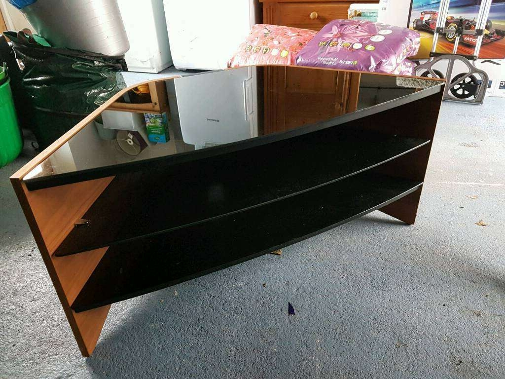 Techlink Riva Tv Stand   In Swindon, Wiltshire   Gumtree With Techlink Riva Tv Stands (View 15 of 15)