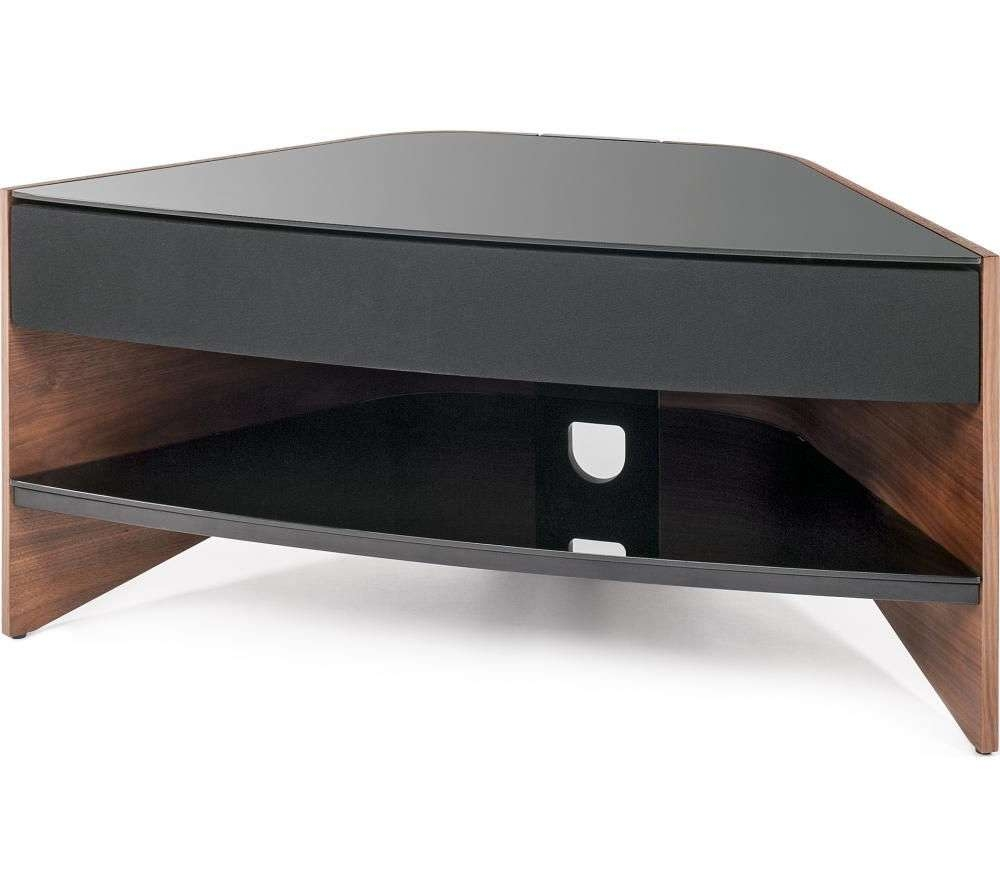 Techlink Rv100Sw Riva Sound Tv Stand With Speaker | Bluewater For Techlink Corner Tv Stands (View 14 of 20)