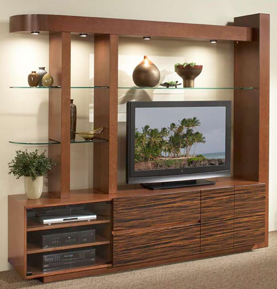 Timeless Elegant Media Storage Design For Living Room Furniture Pertaining To Wall Display Units And Tv Cabinets (View 7 of 20)