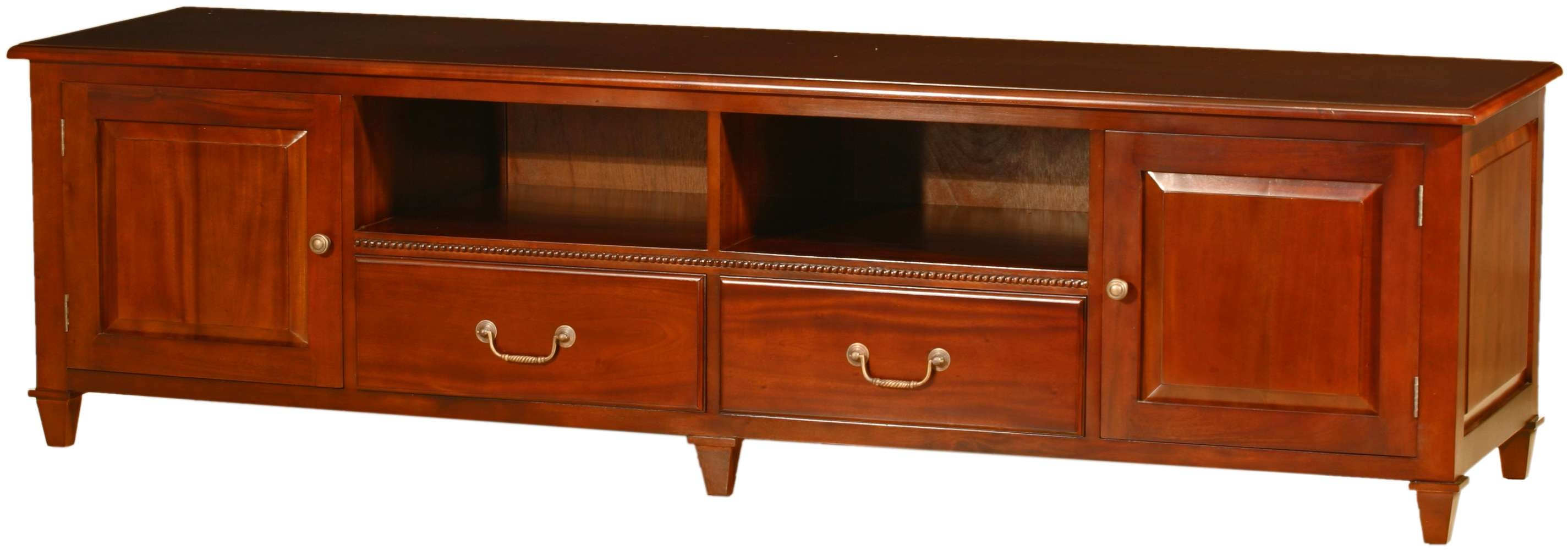 Topolansky | Product Categories | Tv Stands & Cabinets In Plasma Tv Stands (View 13 of 15)