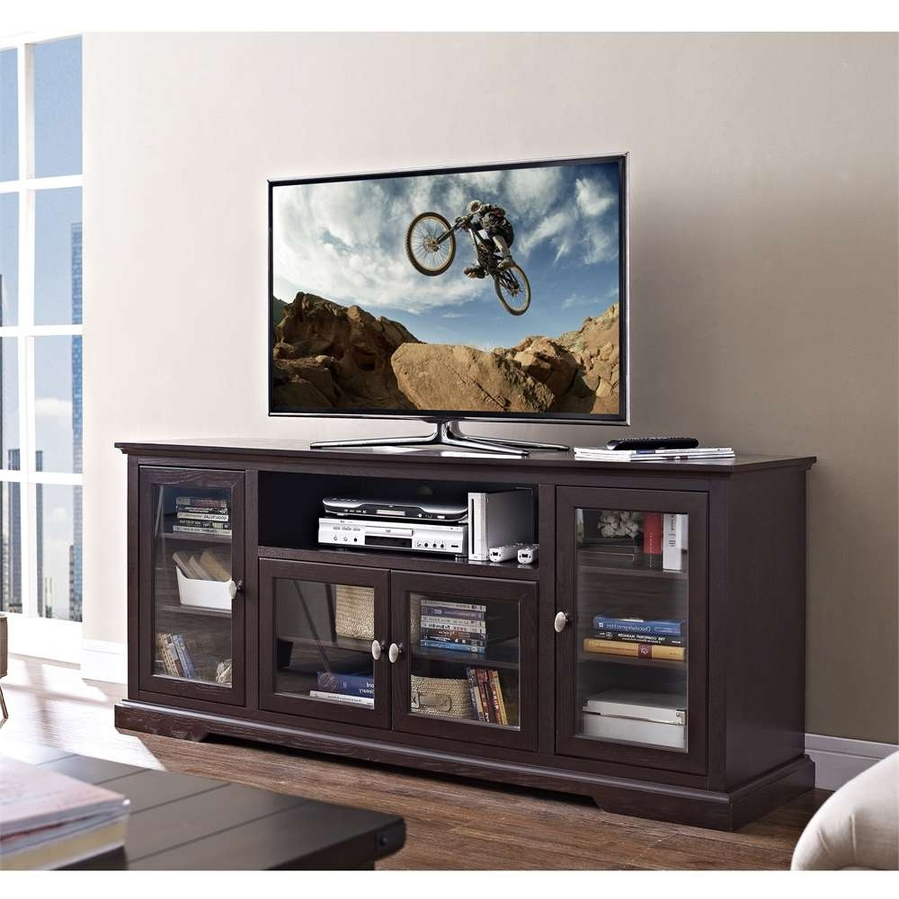 Trend Expresso Tv Stand 34 About Remodel Elegant Design With For Expresso Tv Stands (View 7 of 15)
