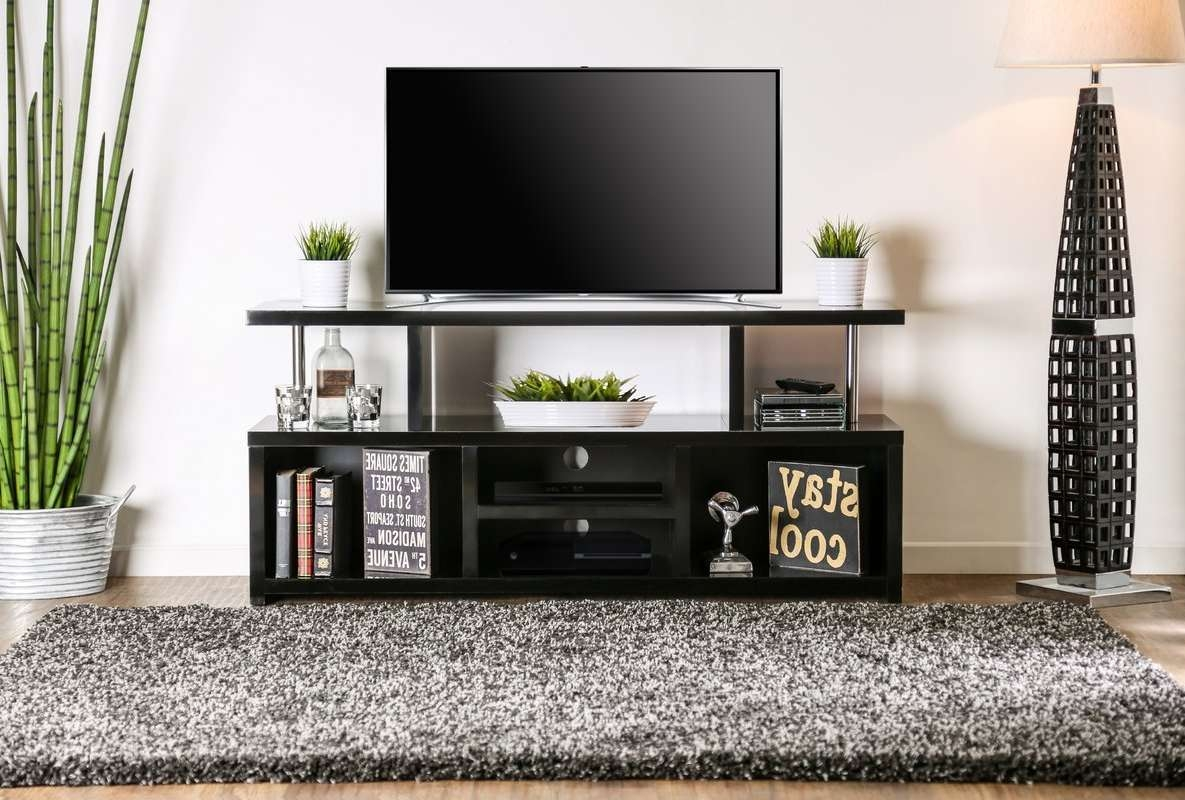 Trend Hokku Tv Stand 56 With Additional Home Designing Inspiration Regarding Hokku Tv Stands (View 8 of 15)