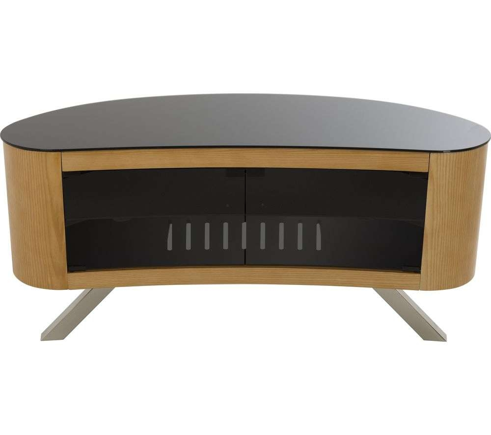 Trend Oval Tv Stand 96 In Home Decoration Ideas With Oval Tv Stand Inside Oval Tv Stands (View 14 of 20)