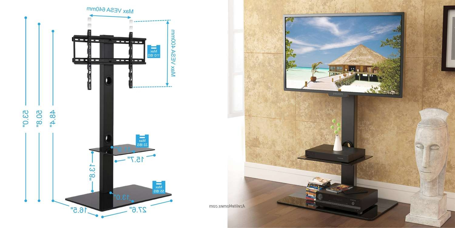 Trend Tall Thin Tv Stand 16 About Remodel Interior Designing Home With Regard To Tall Skinny Tv Stands (View 10 of 15)