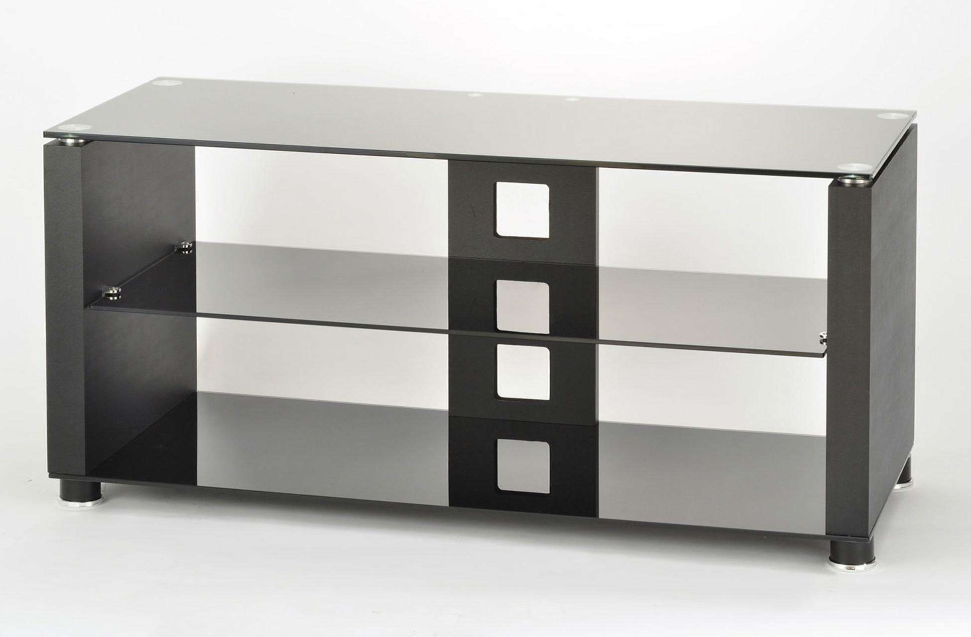 Featured Photo of Richer Sounds Tv Stands
