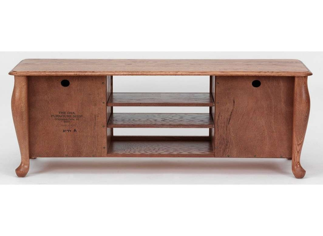 Tv : 100cm Tv Stands Engaging 100 Cm Long Tv Stands' Top 100 Cm Inside 100cm Tv Stands (View 13 of 15)