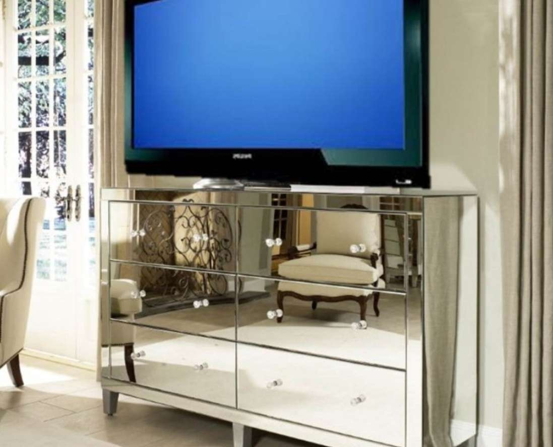 Tv : 100Cm Tv Stands Pleasant Tv Stands 100Cm Wide' Engaging 100 For Tv Stands 100Cm Wide (View 3 of 15)