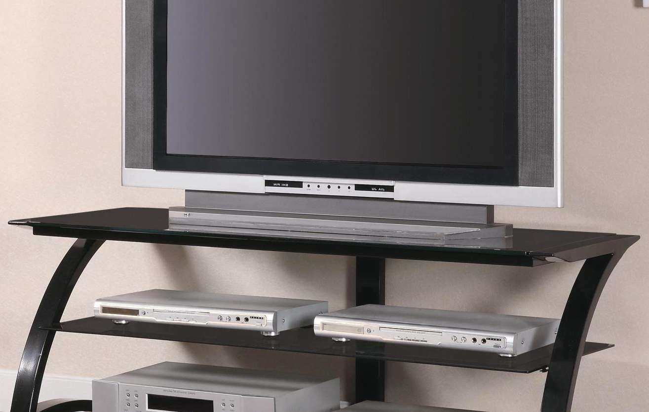 Tv : 24 Inch Wide Tv Stands Favorable 24 Inch Wide Tv Stands Inside 24 Inch Wide Tv Stands (View 12 of 15)