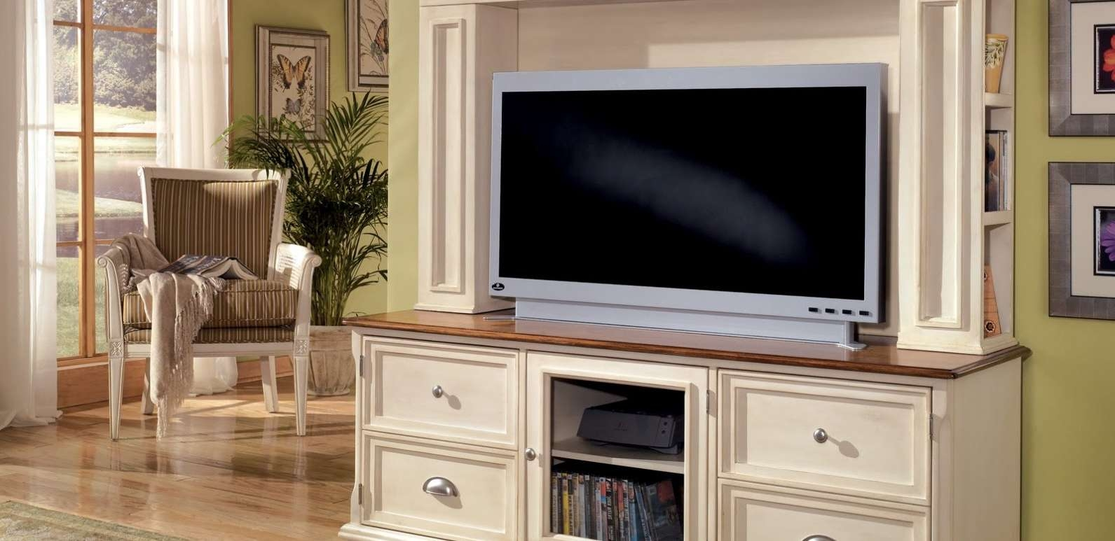 Tv : 24 Inch Wide Tv Stands Favorable 24 Inch Wide Tv Stands Within 24 Inch Wide Tv Stands (View 6 of 15)
