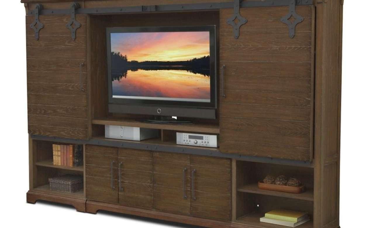 Tv : 32 Inch Corner Tv Stands Pleasurable 32 Inch Wide Corner Tv Intended For 32 Inch Corner Tv Stands (View 11 of 15)