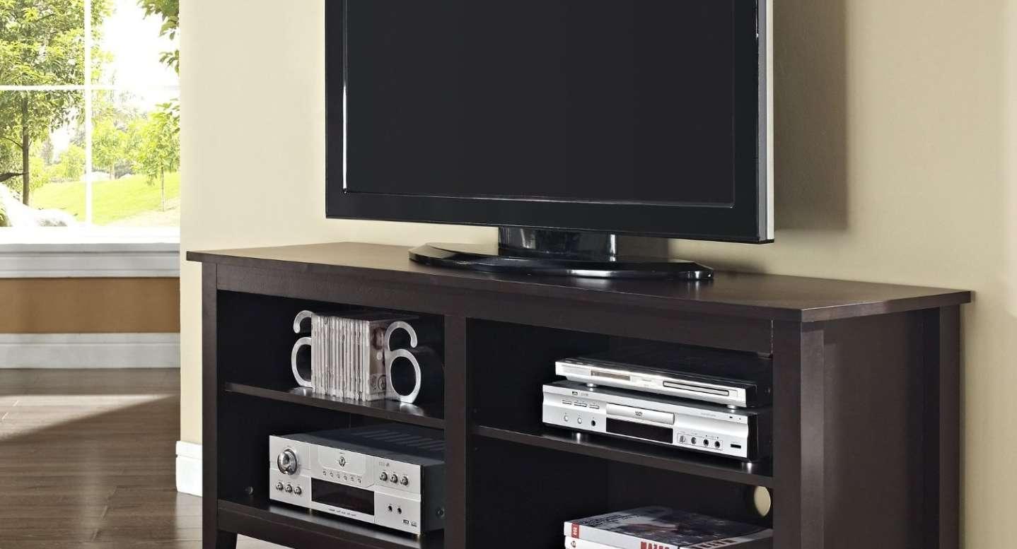 Tv : 32 Inch Corner Tv Stands Pleasurable 32 Inch Wide Corner Tv Throughout 32 Inch Corner Tv Stands (View 8 of 15)