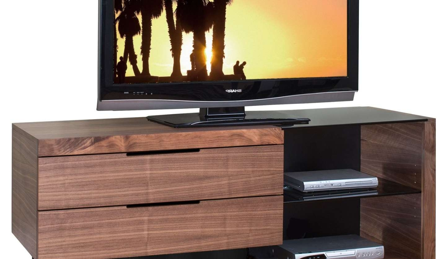 Tv : 35 Supurb Reclaimed Wood Tv Stands Media Consoles Stunning Pertaining To Beech Tv Stands (View 7 of 15)