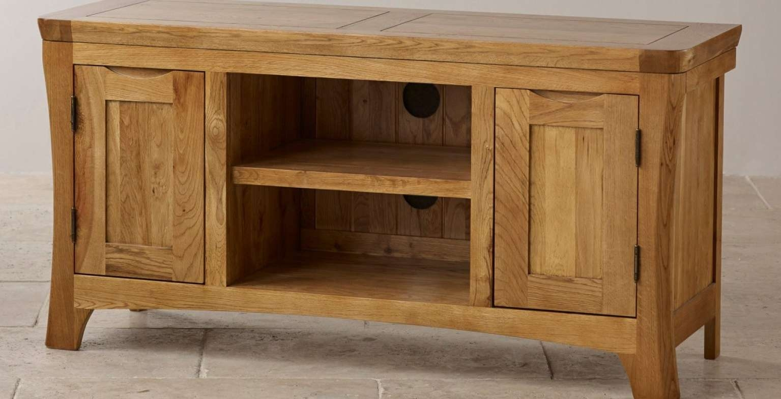 Tv : 41 Stunning 40 Inch Tv Stand Wood Photos Concept Stunning Intended For Real Wood Corner Tv Stands (View 11 of 15)
