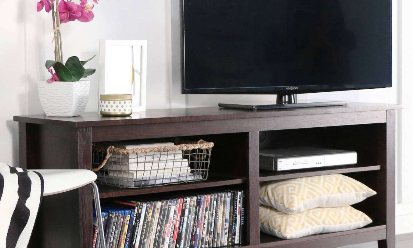 Tv : 50 Amazing Corner Tv Stand For 55 Inch Tv Photos Concept Pertaining To Harveys Wooden Tv Stands (View 6 of 15)