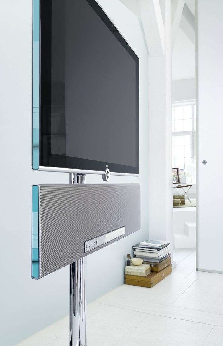 Tv : 50 Tv Stand Wonderful Telly Tv Stands Black Glass Tv Stands Intended For Telly Tv Stands (View 6 of 15)
