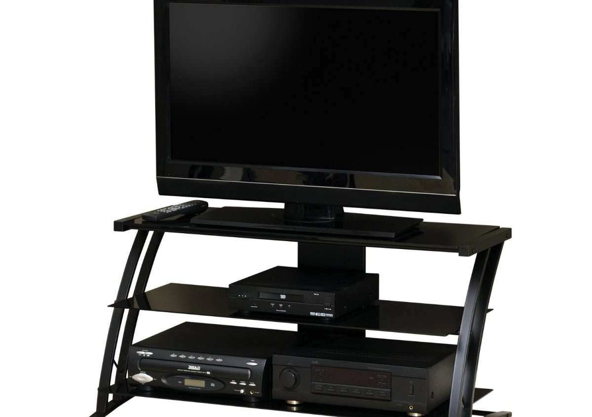 Tv : 55 Tv Stand Amazing Vizio 24 Inch Tv Stands Entertainment Pertaining To Universal 24 Inch Tv Stands (View 5 of 15)