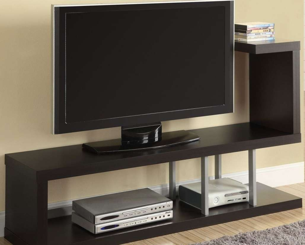 Tv : Acrylic Tv Stands Notable' Best Acrylic Perspex Tv Stands Pertaining To Acrylic Tv Stands (View 8 of 15)