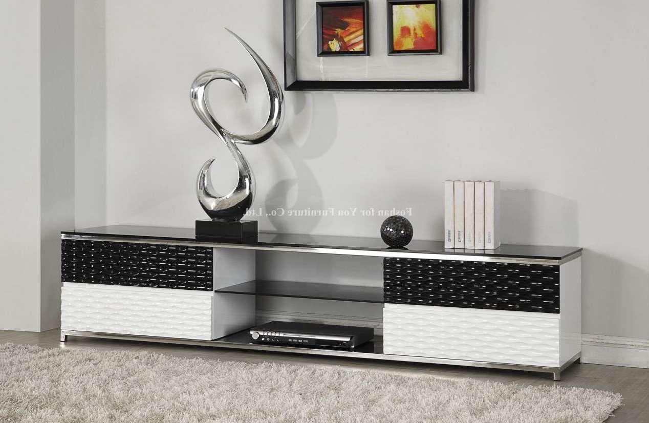 Tv : Alarming Single Shelf Tv Stands Captivating Single Column Tv Within Single Shelf Tv Stands (View 13 of 20)