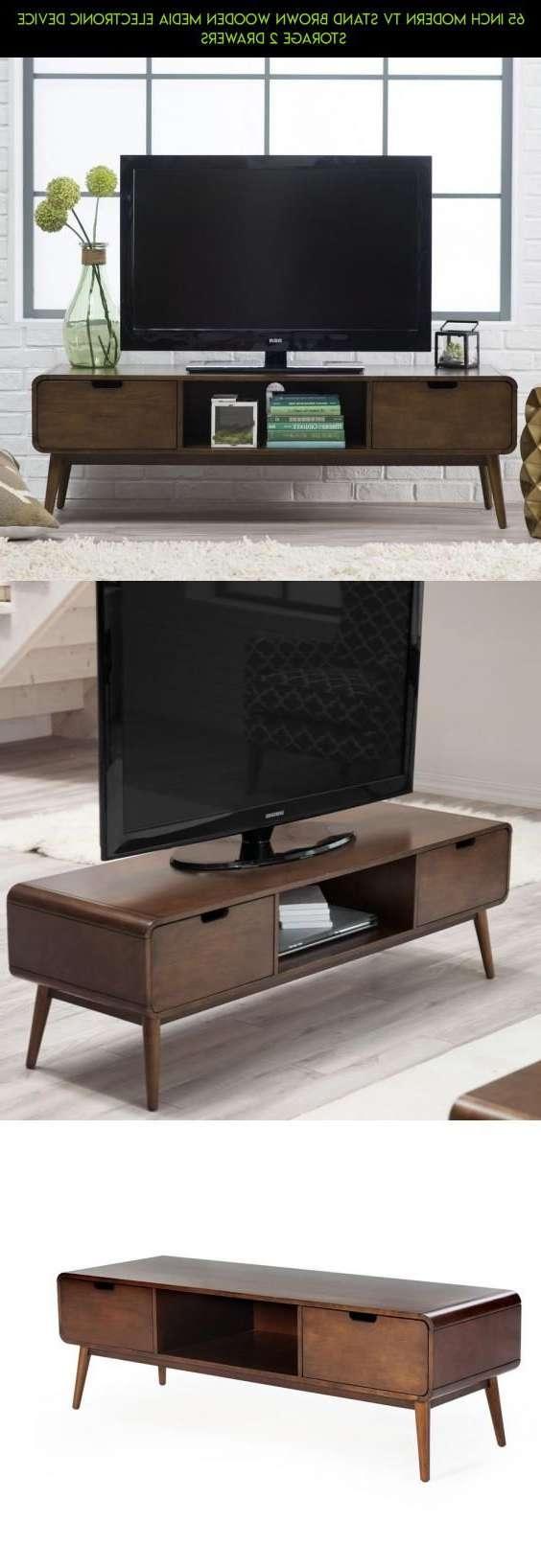 Tv : All Modern Tv Stands 2 Stylish Modern Tv Stands 2016' Modern Inside All Modern Tv Stands (View 11 of 20)