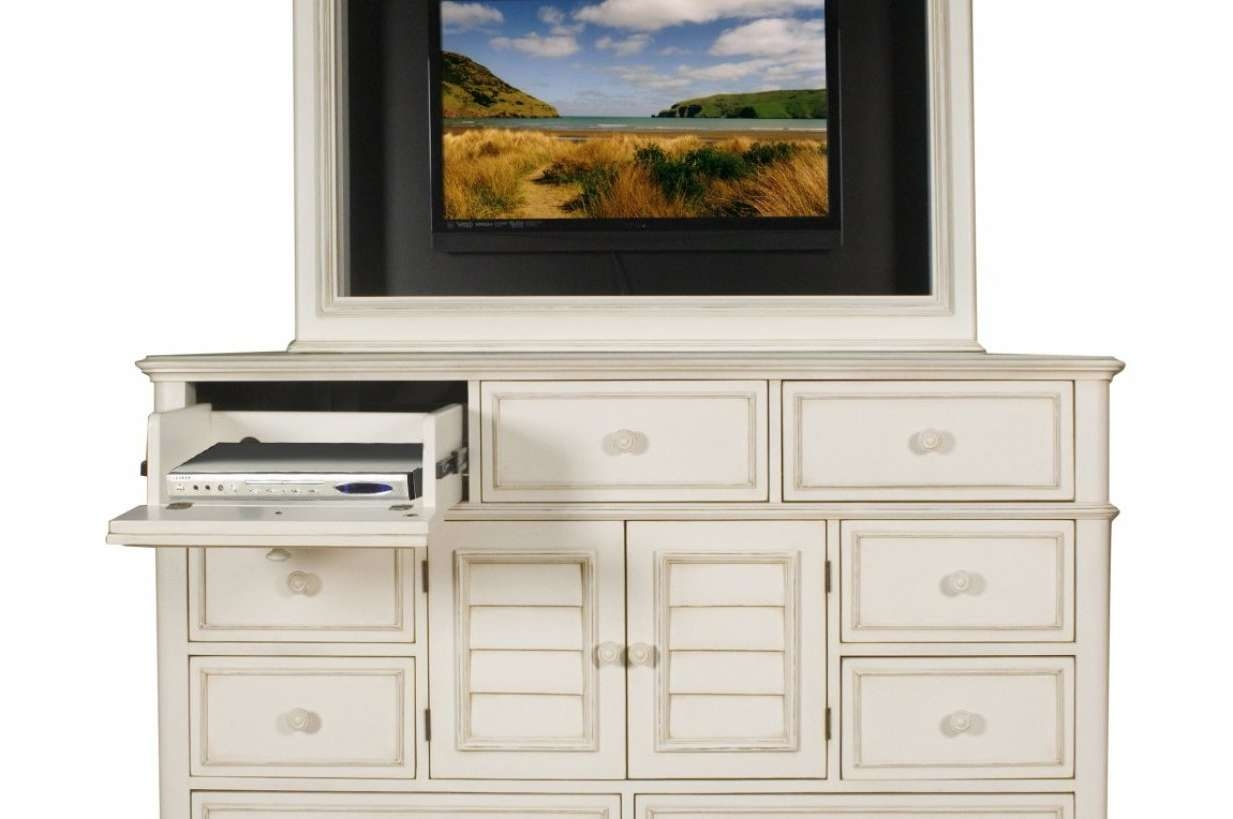 Tv : Amazing Dresser And Tv Stands Combination My Diy Tv Stand For Dresser And Tv Stands Combination (View 11 of 15)