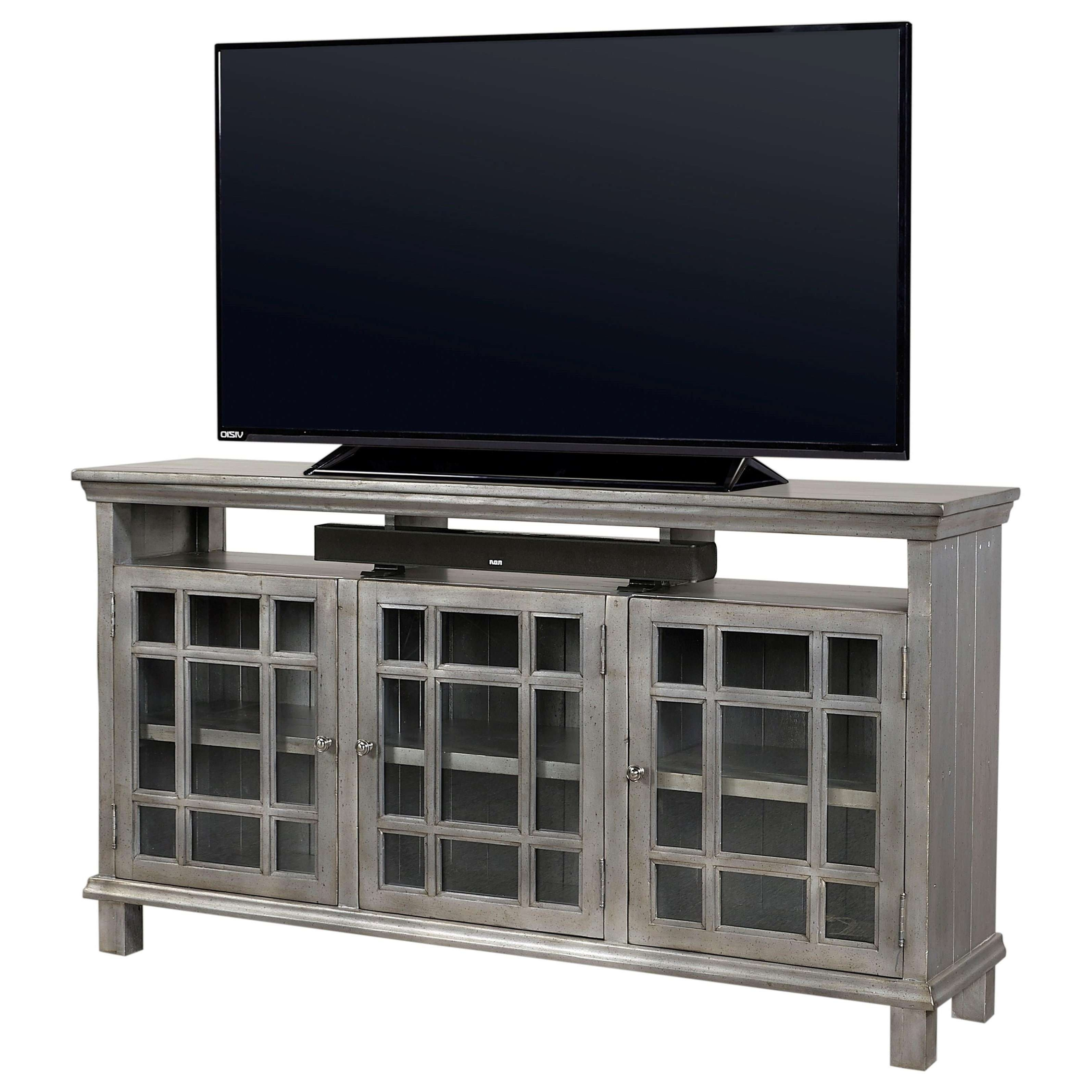 Tv : Amazing Oval White Tv Stands Techlink Ovid White Gloss Oval In Ovid White Tv Stands (View 9 of 15)