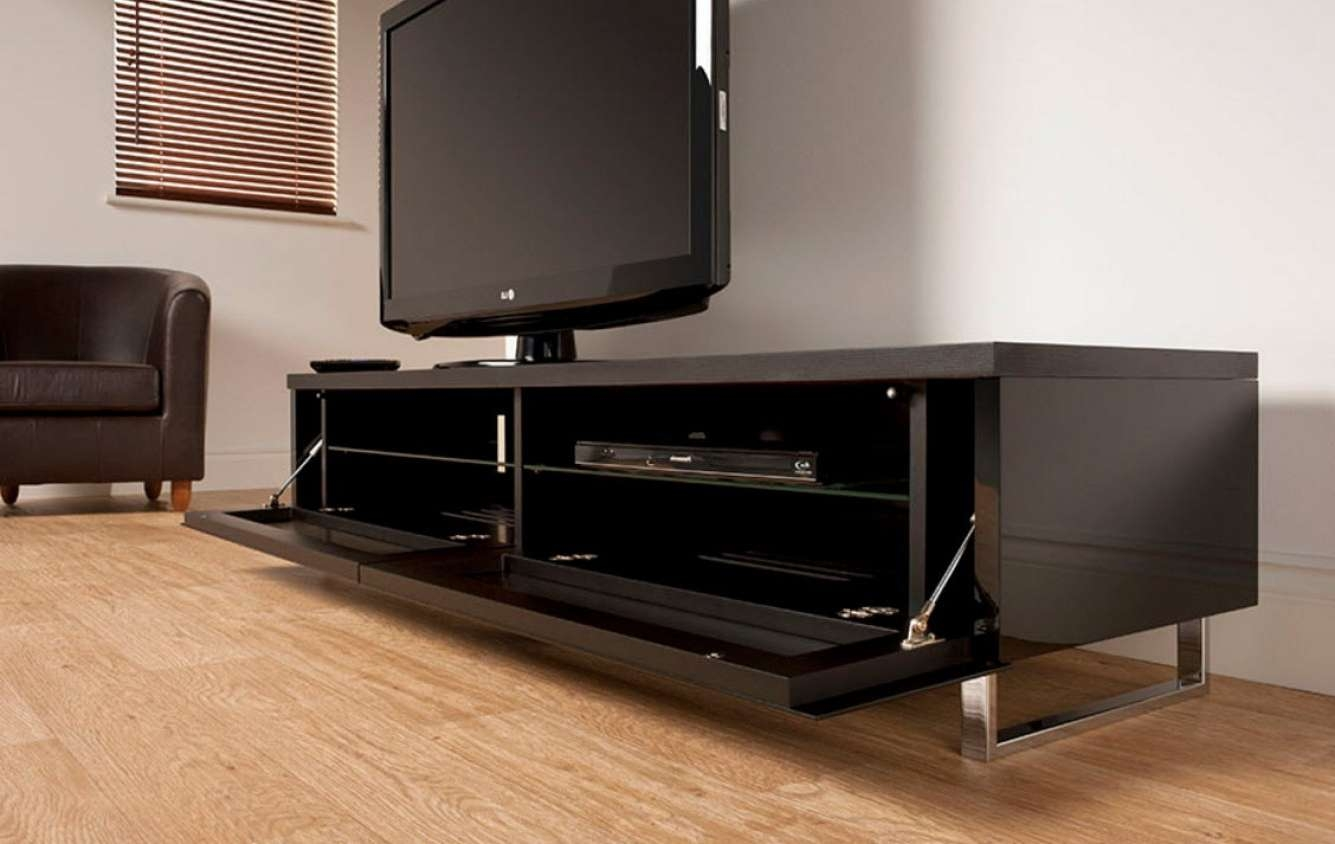 Tv : Amazing Panorama Tv Stands 00 Best Tv Storage Combination In Panorama Tv Stands (View 11 of 15)